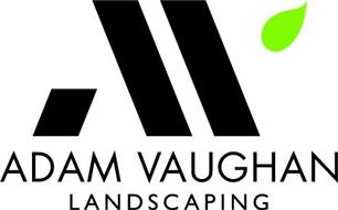 Adam Vaughan Trees & Landscapes