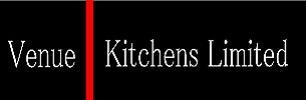 Venue Kitchens