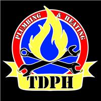 Timothy Dolton Plumbing & Heating Ltd