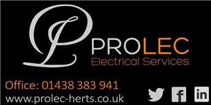 Prolec Electrical Services