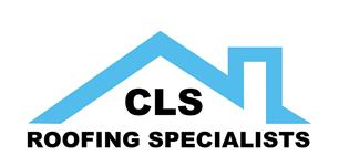 CLS Roofing Specialists Ltd