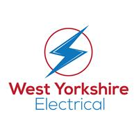West Yorkshire Electrical Ltd