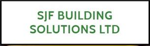 SJF Building Solutions Ltd