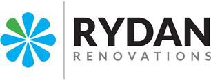 Rydan Renovations