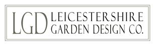 Leicestershire Garden Design Company Limited