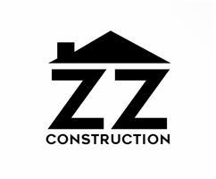 Z & Z Construction Ltd
