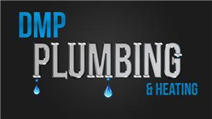 DMP Plumbing and Heating