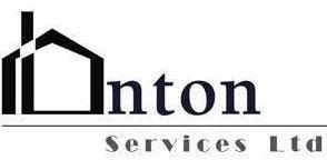 Anton Services Ltd