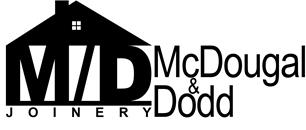 M D Joinery