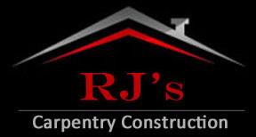 RJ's Carpentry Construction