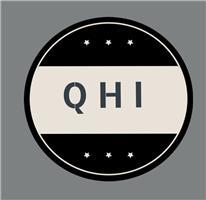 Q H I