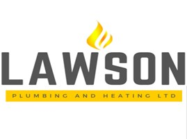 Lawson Plumbing and Heating Ltd