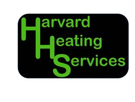 Harvard Heating Services Ltd