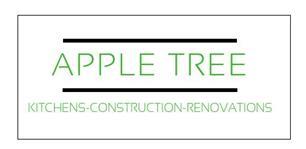 Apple Tree Installations Ltd