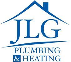 JLG Plumbing & Heating