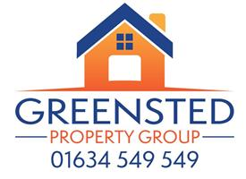 Greensted Property Group