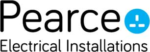 Pearce Electrical Installations Ltd