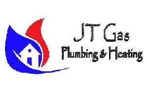 JT Gas, Plumbing & Heating