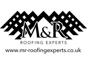 M R Roofing Experts Ltd