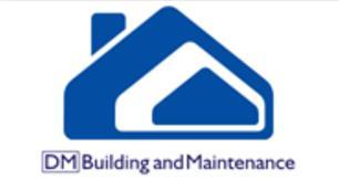 DM Building & Property Maintenance