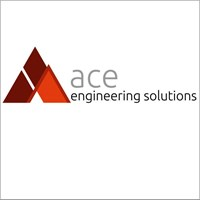 Ace Engineering Solutions Ltd
