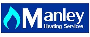 Manley Heating Services Ltd
