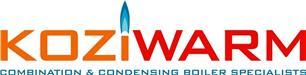 Koziwarm Ltd
