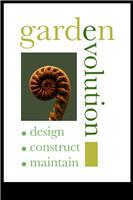 Garden Evolution Ltd