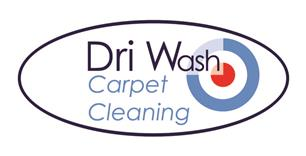 Dri Wash Carpet Cleaning