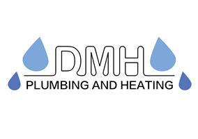 DMH Plumbing & Heating