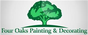 Four Oaks Painting & Decorating