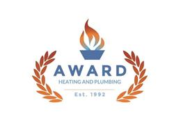 Award Heating and Plumbing Services