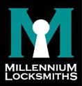 Millennium Locksmiths Ltd