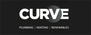Curve Plumbing and Heating Ltd