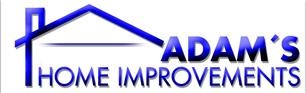 Adams Home Improvements