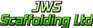 JWS Scaffolding Limited