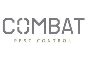 Combat Pest Control Ltd