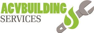 ACV Building Services