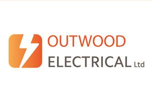 Outwood Electrical Ltd