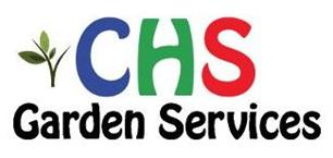 CHS Garden Service