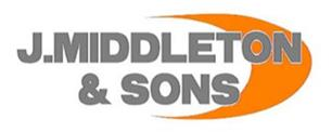 J Middleton & Sons Ltd