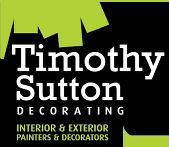 Timothy Sutton Decorating Ltd