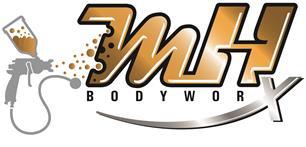 MH Bodyworx Ltd