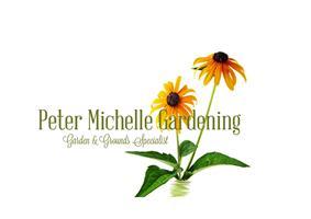 Peter Michelle Landscape Maintenance Limited