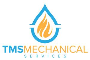 T.M.S Mechanical Services Limited