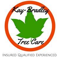 Kay-Bradley Tree Care