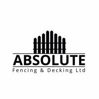Absolute Fencing & Decking Ltd