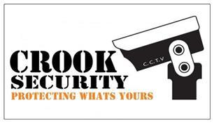 Crook Security