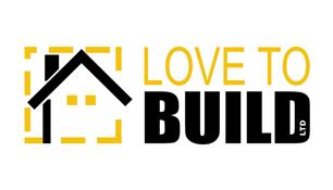 Love To Build Ltd