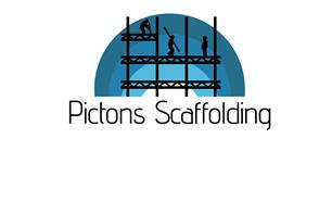 Pictons Scaffolding